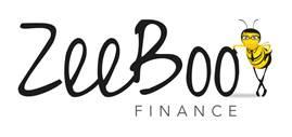 ZeeBoo Finance