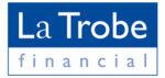 latrobe-financial-150x71